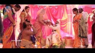 vicky+susi varuthapadatha valipar sangam