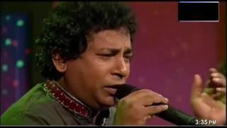 Song By Mosharraf Karim