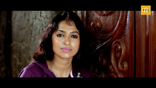 Malayalam Full Movie 2013 - Silent Valley - Romantic Scene 4/21