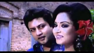 Boro Shad Jage-O amar desher mati.mp4 - YouTube.flv