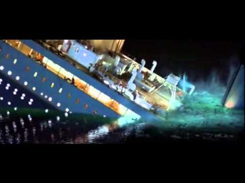 Xxx Mp4 Titanic Sinking Ita 3gp Sex