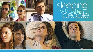 Sleeping With Other People - Official Trailer