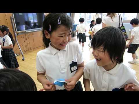 Xxx Mp4 Let S Visit A Japanese Elementary School 3gp Sex