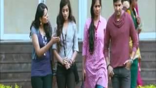 Inime Ippadithan Movie Trailer ..Actor Santhanam