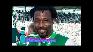 Efe Ambrose keen on making Nigeria's W/Cup squad