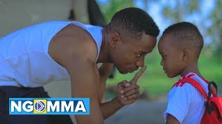 Timbulo ft Nay Lee - Ngomani (Official Music Video)