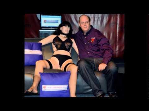 Xxx Mp4 Sex With Robots 3gp Sex