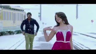Yem Maya Chesavo Video Song  Krishnashtami