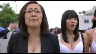 Trailer de The Virgin Psychics (HD)