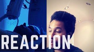 The Bleeding Edge Trailer REACTION