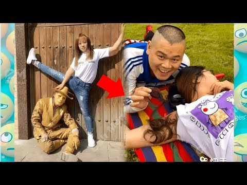 Xxx Mp4 Video LUCU Dan GOKIL ABIS 2018 Di Jamin Bikin Kamu NGAKAK Part 8 3gp Sex