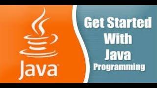 Complete Java course | All In One Video | Java Programming Tutorial | Java Basics | TECH TALK