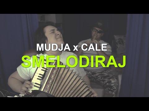 Xxx Mp4 Mudja X Cale Smelodiraj FULL HD SEXY VIDEO SPOT NOVI HIT 2016 OFFICIAL VIDEO 3gp Sex