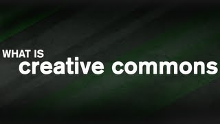 Creative Commons Music License Explained