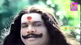 Goundamani Senthil Very Rare Comedy Collection | Funny Video Mixing Scenes|Tamil Comedy Scenes |