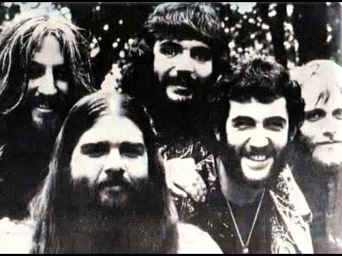 Download Canned Heat - On The Road Again [HQ]