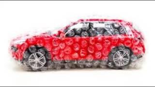 donate cars - donate car charity