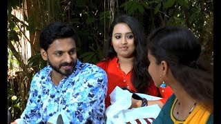 Sthreepadham | Episode 248 - 13 March 2018 | Mazhavil Manorama