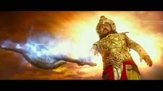 Nagarahavu Teaser | Dr.Vishnuvardhan | Ramya | Official Teaser