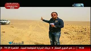 الجدعان | الحلقة الكاملة 20 مارس مع محمد غانم