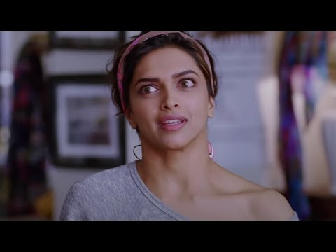 Xxx Mp4 Some Most Beautiful Scenes Collection Of Gorgeous Deepika Padukone Best In Bollywood 3gp Sex