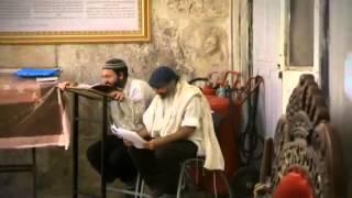 Islam: The Untold Story (BBC, 2012)