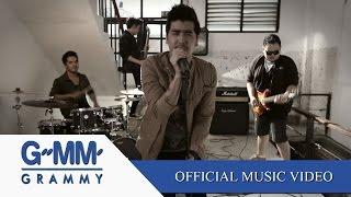 แผลที่ไม่มีวันหาย - Yes'sir Days [Official MV]