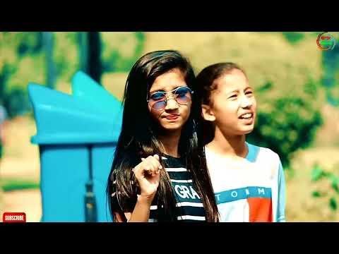 Xxx Mp4 👉 आशिकी में चुर👈 Rajender Kharakia Haryanvi Ragni New Video Channel By Ritik Panchal 3gp Sex