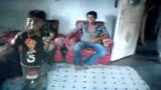 bangla dance part 1.mp4