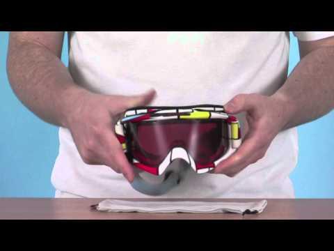 Xxx Mp4 Bolle Nova Goggle Blocks With Vermillion Gun Lens Www Simplypiste Com 3gp Sex