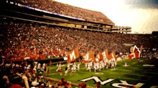 Clemson University Tiger Band - Tiger Rag