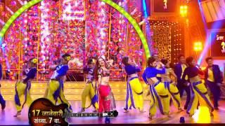 Shantabai || Manasi Naik_02 || Mirchi top 20 Marathi