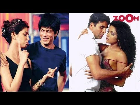 Xxx Mp4 Priyanka Chopra S Alleged Love Stories Over The Years Birthday Special 3gp Sex