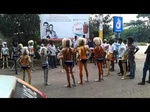 Xxx Mp4 Hulivesha Mangalore 3gp Sex