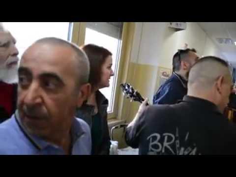 Xxx Mp4 No Potho Reposare All Ospedale Oncologico Di Cagliari 3gp Sex