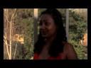 CLASSIC ETHIOPIAN FILM ADERA Movie Trailer