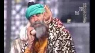 Haji - Faramarz Assef