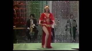 Jamileh-Persian Dance رقص جمیله