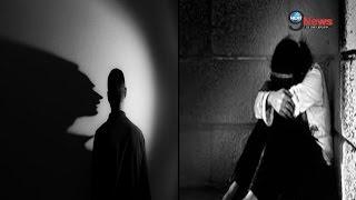 भोजपुरी हीरो पर लगा संगीन आरोप | Muzaffarpur: Bhojpuri Actor Accused Of Forced Marriage