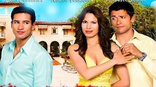 Marido de Aluguel - Comédia Romântica - Filmes Completos Dublados 2014 HD