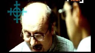 CHALTI KA NAAM GAADI KKG 20sec-Promo Producer- Girish Tayshete