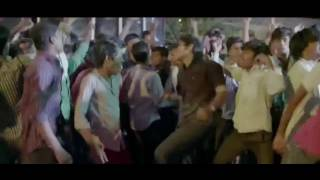 Zingat Song I Ajay Atul Music I Sairat Marathi Movie I Archie & Parshya I 85 Crore!!