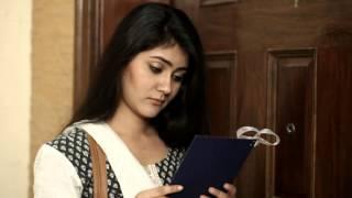 Bangla Natok Promo Telifilm: Nil Chirkut Abong Tumi