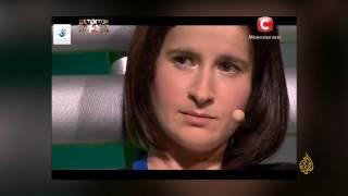 الصندوق الأسود - مرتزقة في إسرائيل