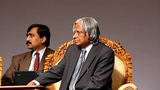 SlideShowDr.KALAM-OATH-for-YOUTH-STUDENTS-JAWANS-PHORMA-PROF-Drs-IITians