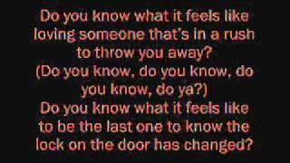 Do You Know (Ping pong song) Enrique Iglesias