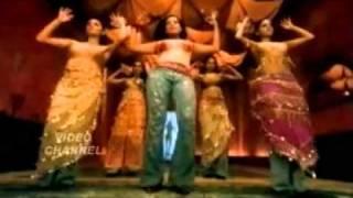Kalion ka chaman indian Song Remix.flv