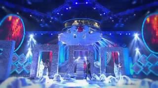 Shraddha Kapoor live performance 2