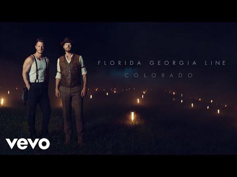 Download Florida Georgia Line - Colorado (Audio) free