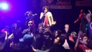 Pramod Kharel Live In California, USA   Oye Jhuma Jhumkawali
